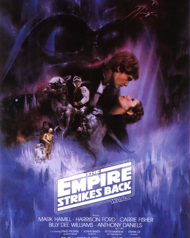 should-i-watch-star-wars-episode-v-the-empire-strikes-back