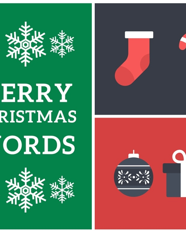 christmas-words