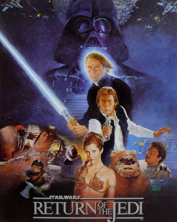 should-i-watch-star-wars-episode-vi-return-of-the-jedi