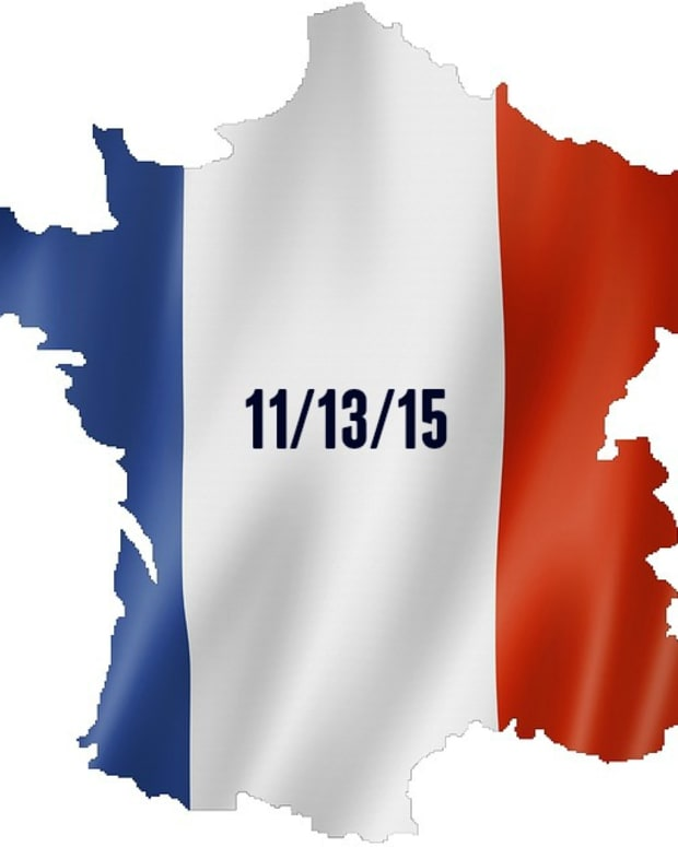 paris-attacks-another-random-act-of-violent-terrorism