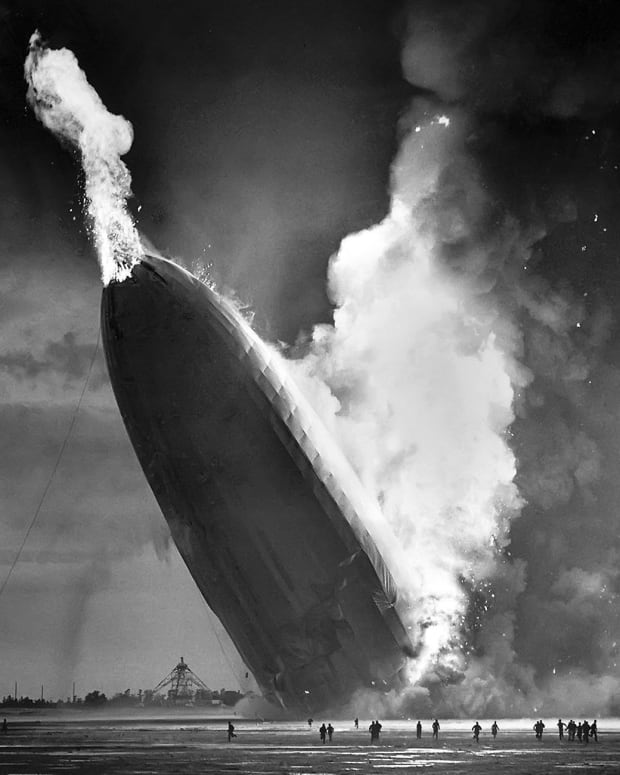 what-if-the-hindenburg-never-crashed