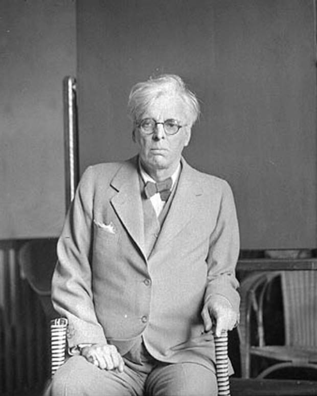 william-butler-yeats-the-indian-upon-god