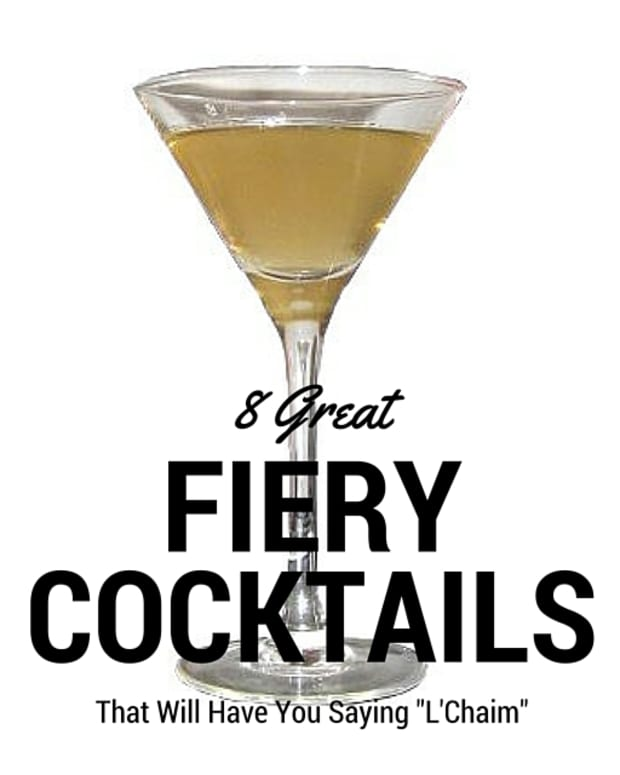 8-great-fiery-cocktails-that-will-have-you-toasting-lchaim