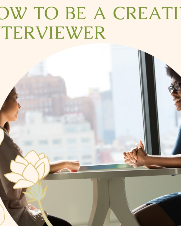 be-creative-when-interviewing-authors