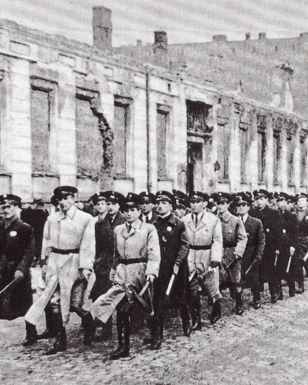 nazi-use-of-ghettos