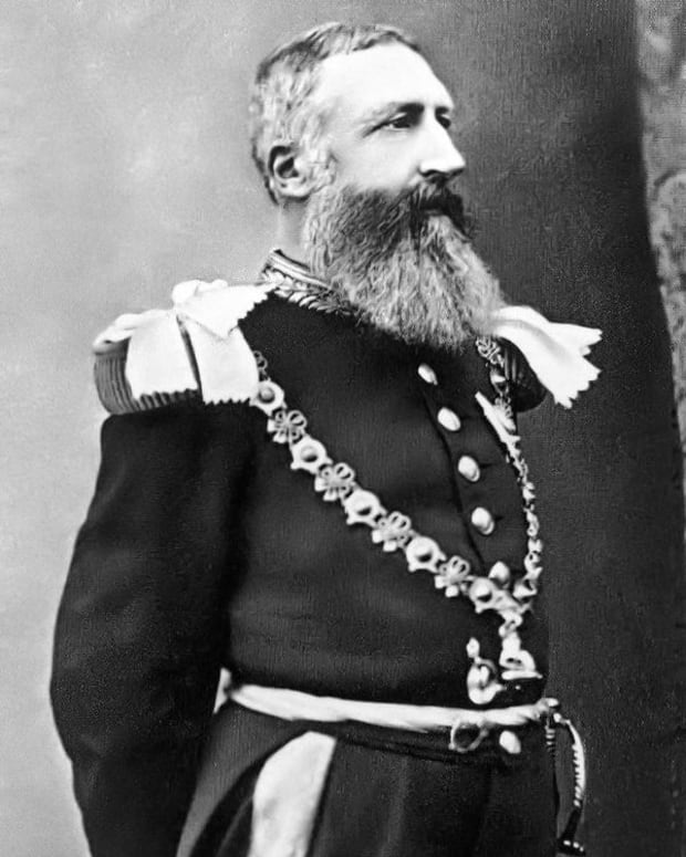 king-leopold-the-poster-child-of-european-colonialism-in-africa