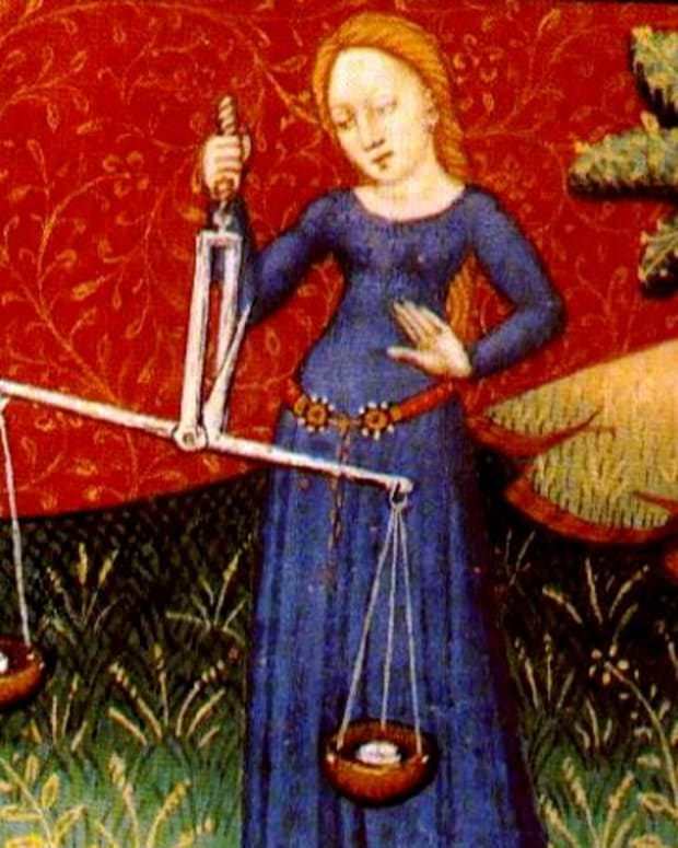 medieval-churchs-view-of-medicine