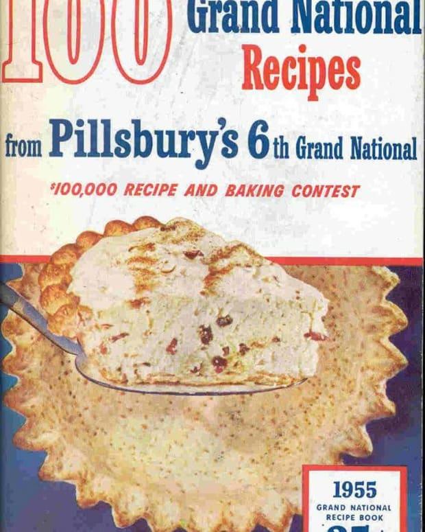 prize-winning-recipe-for-bean-bake