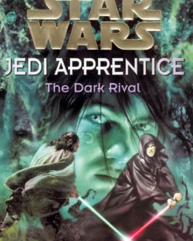 6-star-wars-book-series-worth-reading