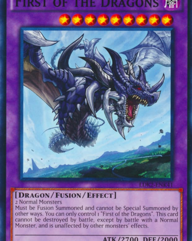 yu-gi-oh-top-6-level-9-monsters