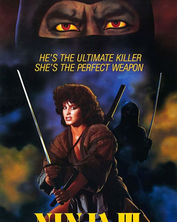 great-bad-movies-ninja-iii-the-domination-1984