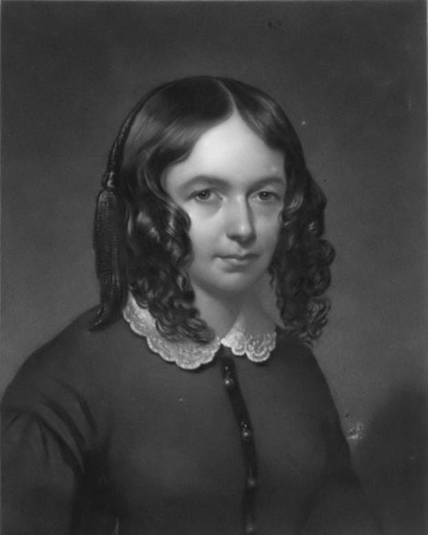 elizabeth-barrett-brownings-sonnet-6