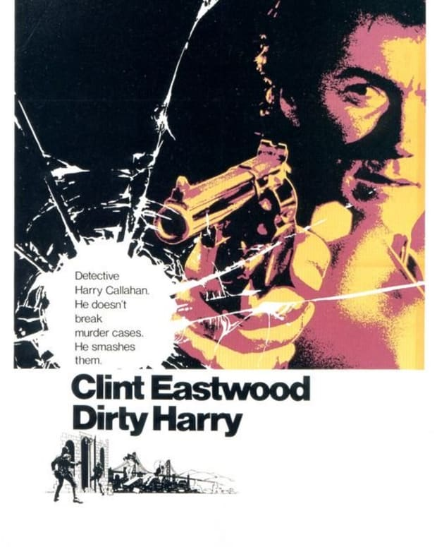 should-i-watch-dirty-harry