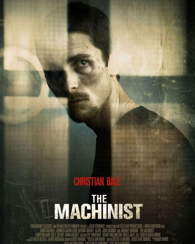 should-i-watch-the-machinist