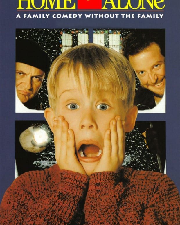 should-i-watch-home-alone