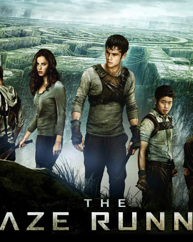 -movies-like-the-maze-runner