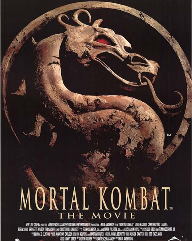 should-i-watch-mortal-kombat
