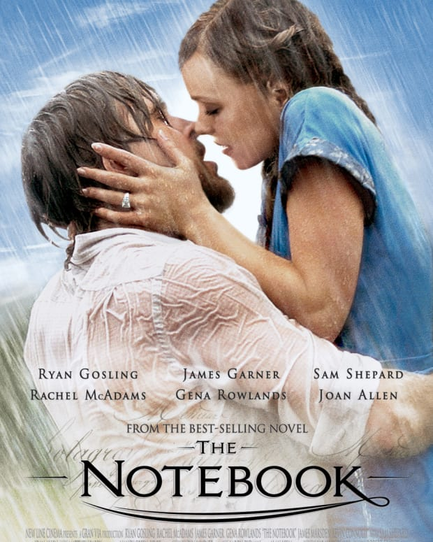 -movies-like-the-notebook