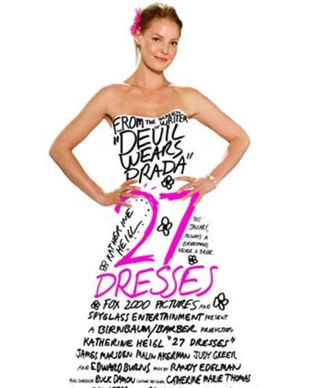should-i-watch-27-dresses
