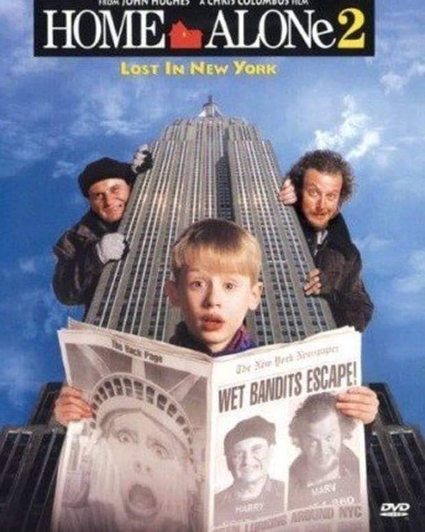 should-i-watch-home-alone-2-lost-in-new-york