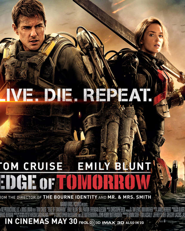 movies-like-edge-of-tomorrow