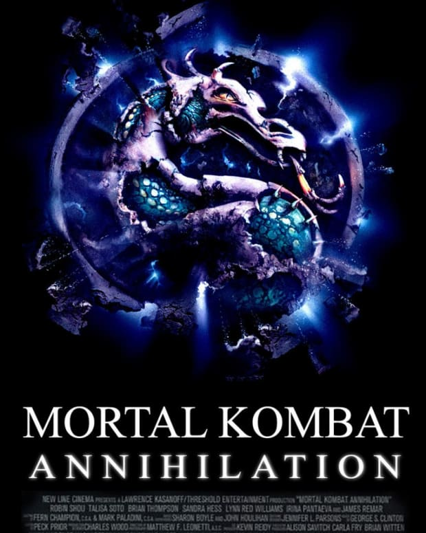 should-i-watch-mortal-kombat-annihilation