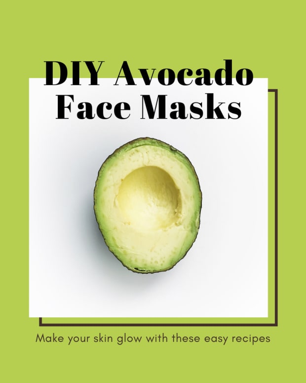 avocado-mask-for-glowing-skin