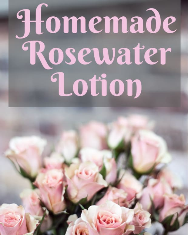 thee-ultimate-lotion-recipe