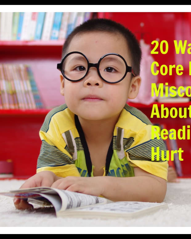 how-common-core-hurts-young-learners-20-myths-about-early-reading