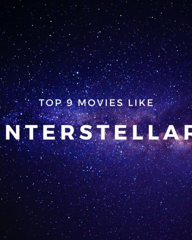 movies-like-interstellar-