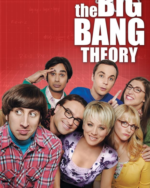 tv-shows-like-the-big-bang-theory