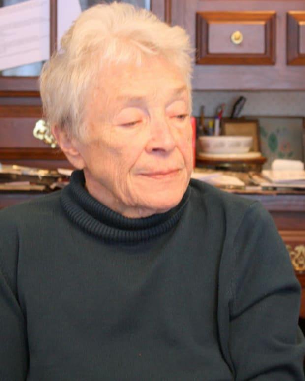 Ellen Kay