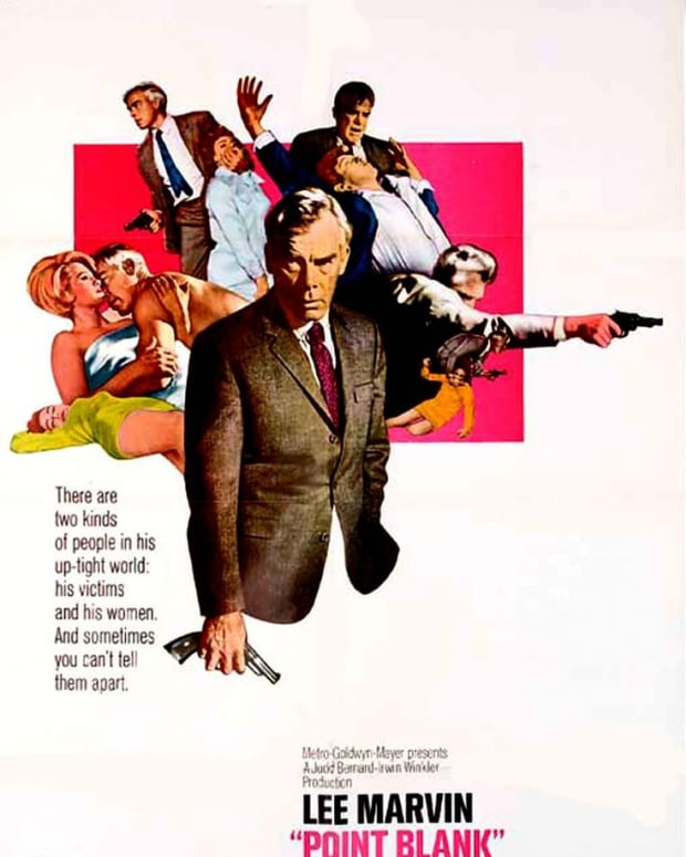 point-blank-1967-and-the-strange-auteur-mix-of-cinematic-narrative-and-surreal-experimentation