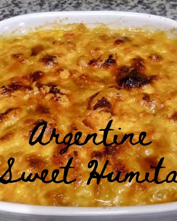 argentinean-sweet-humita-recipe-a-vegetarian-dish