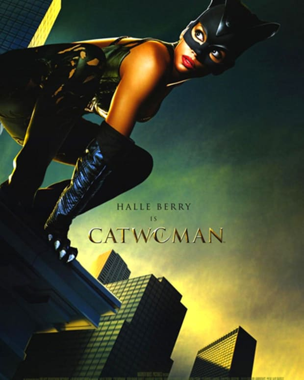 should-i-watch-catwoman