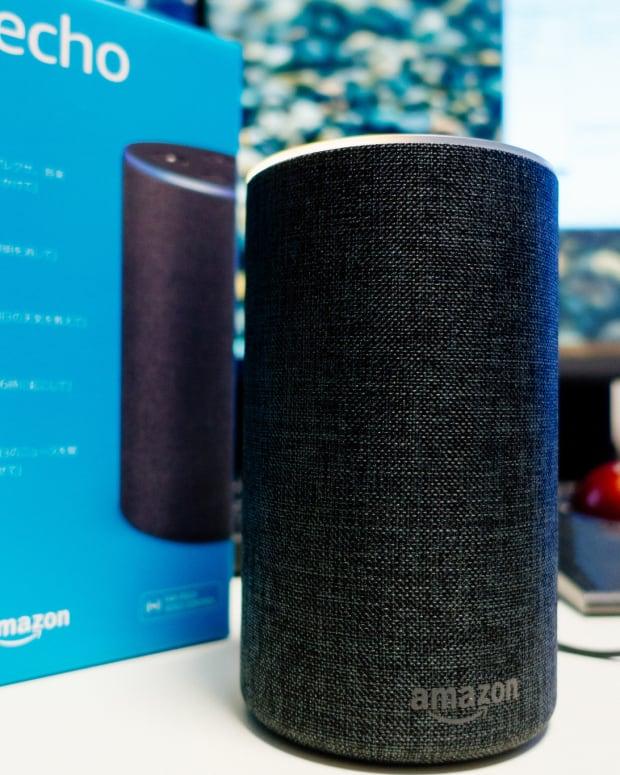 the-20-best-amazon-echo-skills-in-the-alexa-app