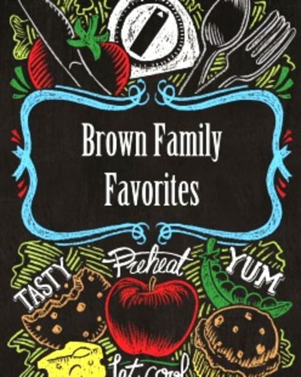 cookbook-review-kansas-family-recipe-collection