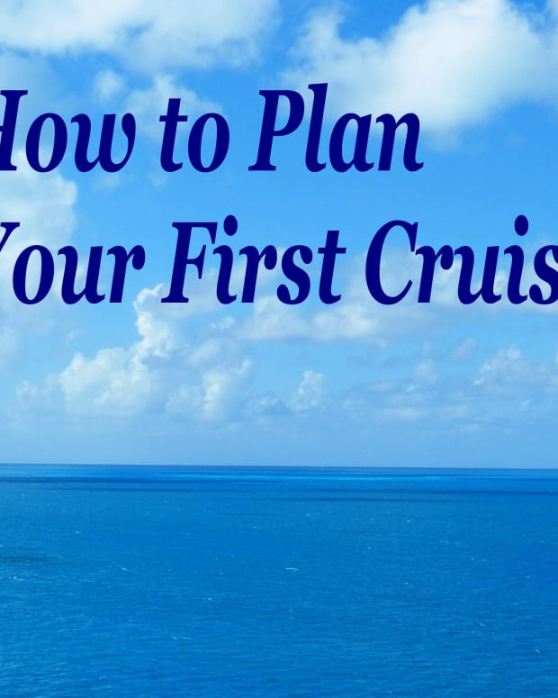 tips-and-advice-for-planning-your-first-cruise