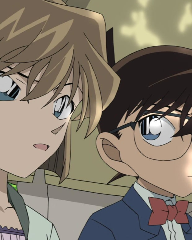 7-anime-like-detective-conan-good-mystery-anime