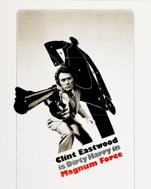 should-i-watch-magnum-force