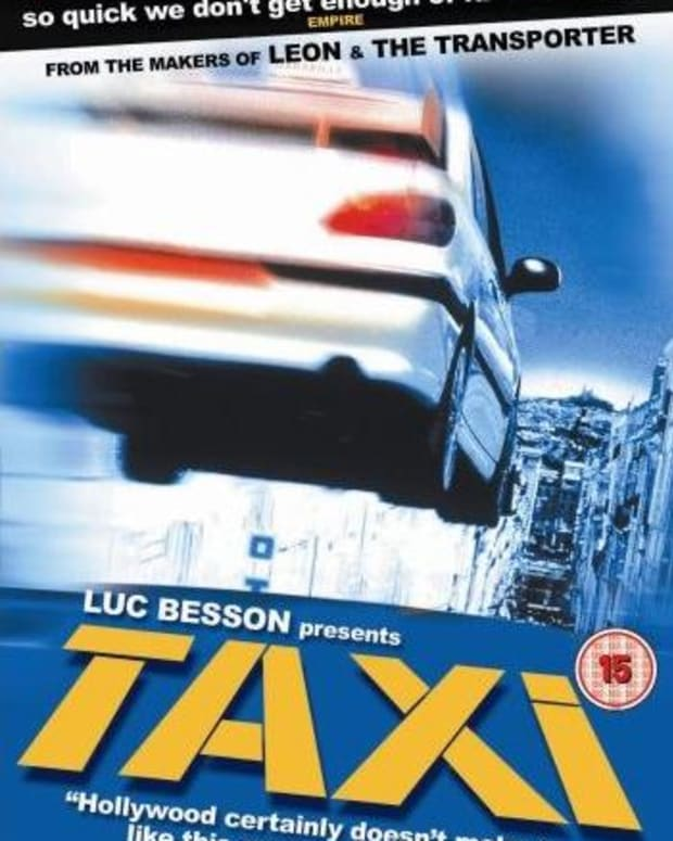 should-i-watch-taxi-1998