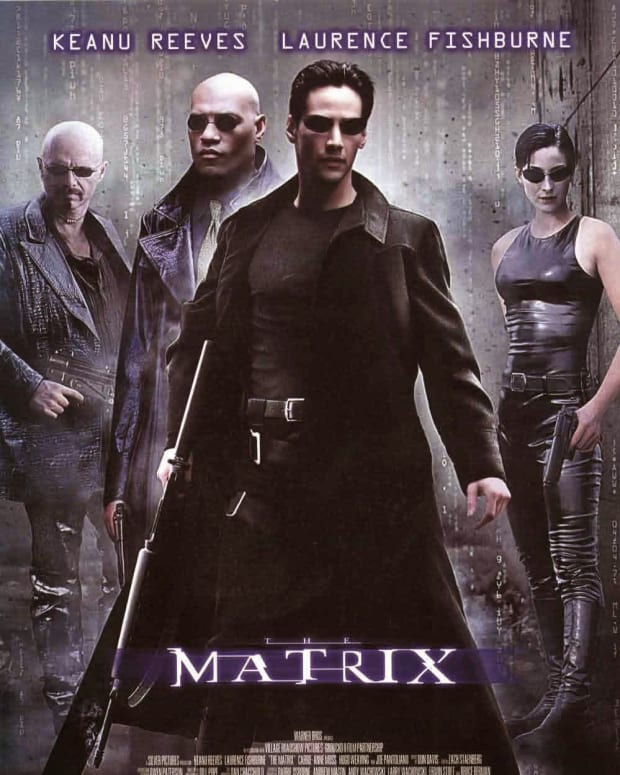 should-i-watch-the-matrix