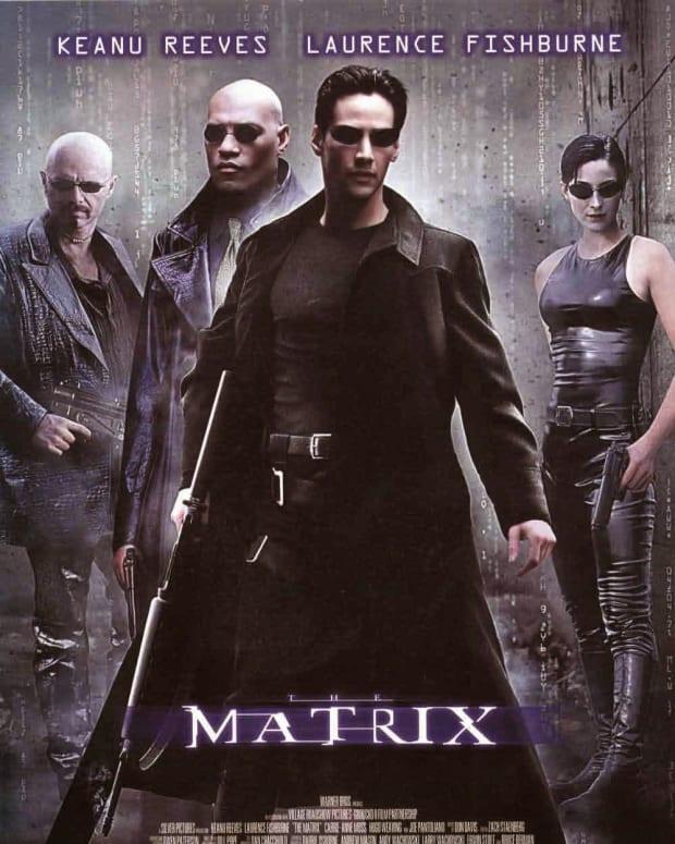 should-i-watch-the-matrix