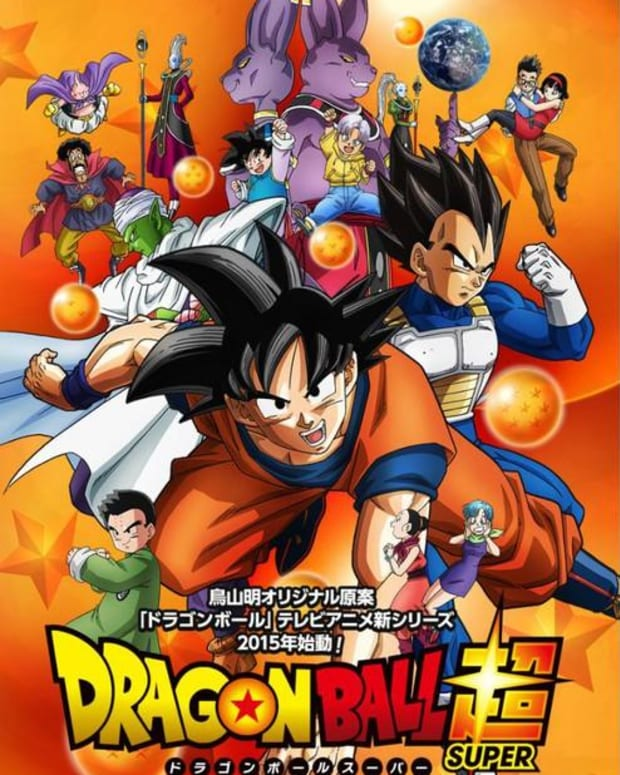 5-reasons-dragon-ball-super-kinda-sucks