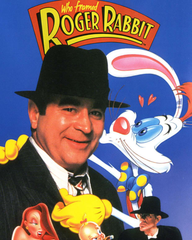 should-i-watch-who-framed-roger-rabbit