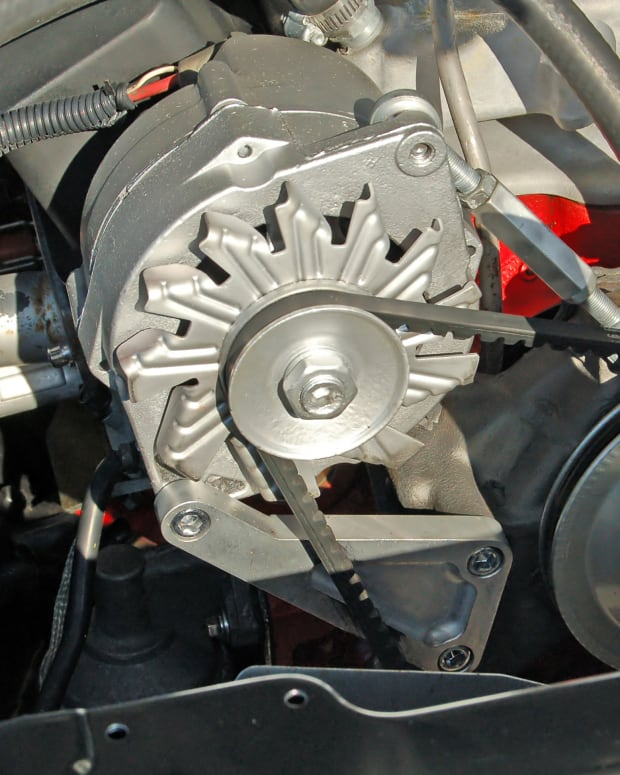 five-signs-its-time-to-replace-your-alternator