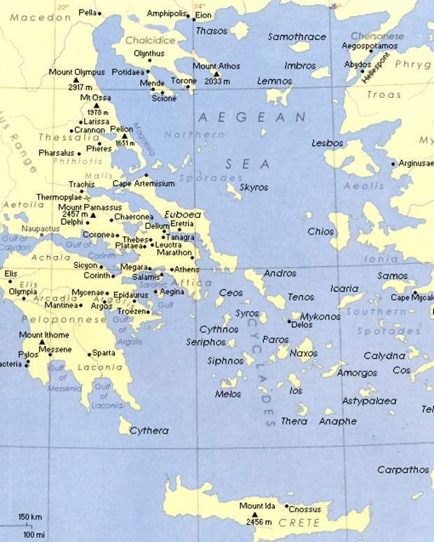 the-beginning-with-the-ancient-greeks