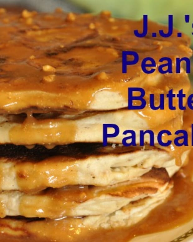 how-to-make-pancakes-a-delicious-tradition