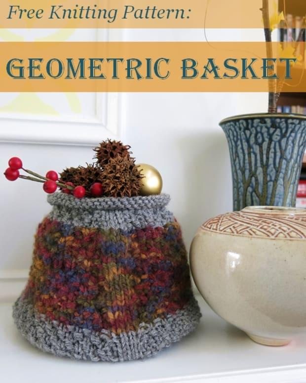free-knitting-pattern-geometric-basket