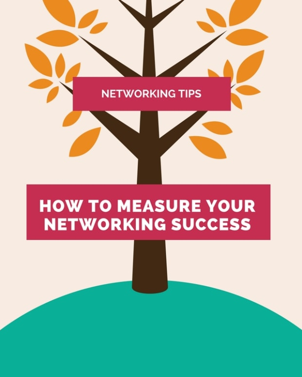 networking-tips-how-to-measure-your-networking-success